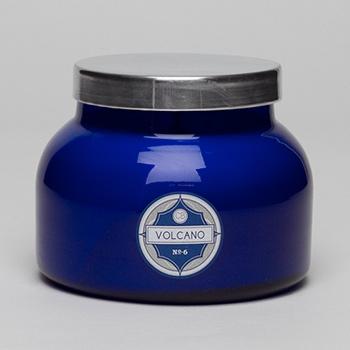 capri-blue-jar-volcano
