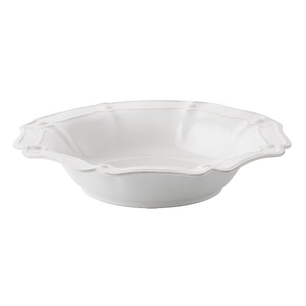 Juliska Berry And Thread 16″ Bowl