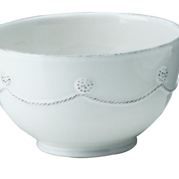 Juliska Berry & Thread Cereal Bowl