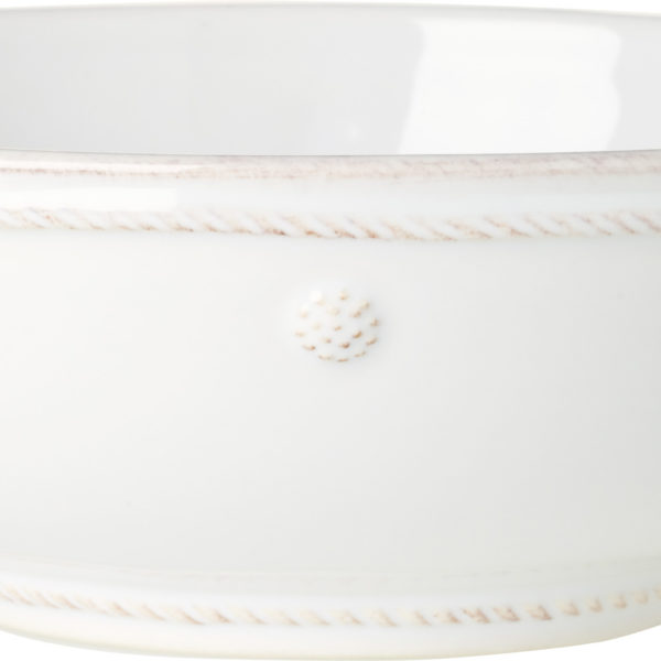 Juliska Berry & Thread Coupe Pasta Bowl