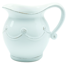 B&T WHITEWASH CREAMER