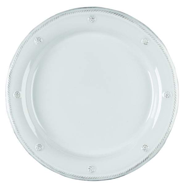 Juliska Berry & Thread Dinner Plate