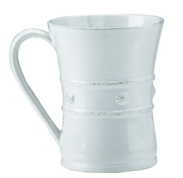 B&T WHITEWASH MUG