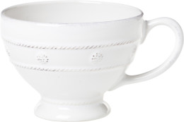 B&T WHITEWASH BREAKFAST CUP