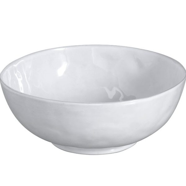 Juliska Quotidien Medium Serving Bowl