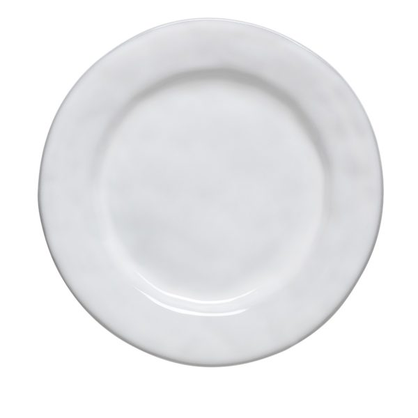 Juliska Quotidien Salad Plate