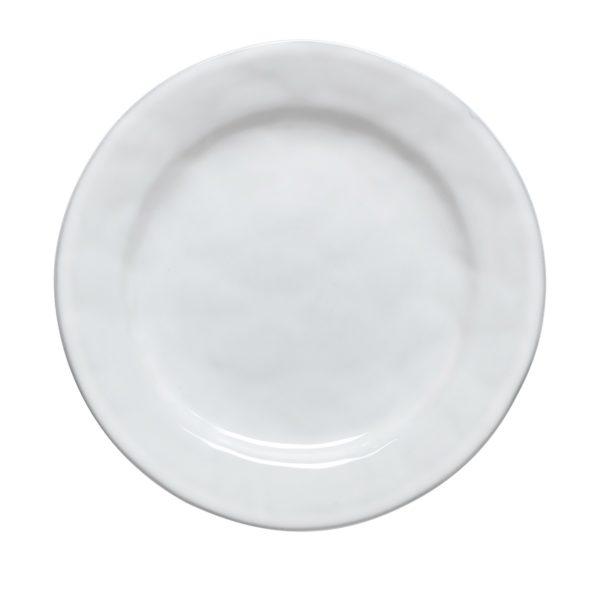 Juliska Quotidien Dinner Plate