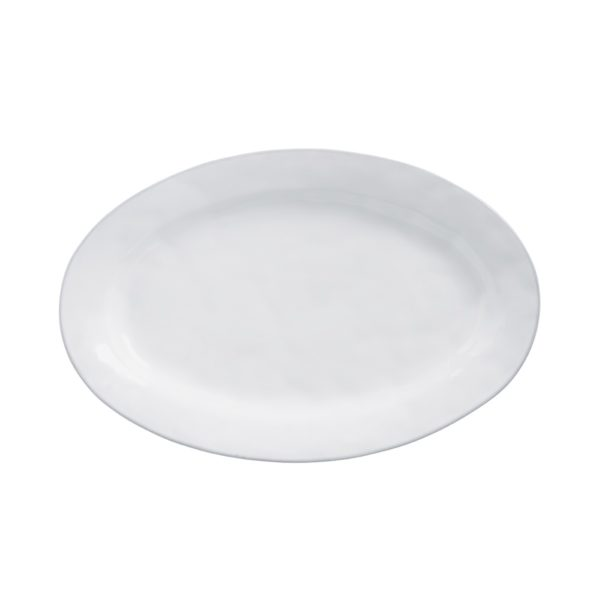 Juliska Quotidien Large Oval Platter