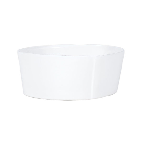 Vietri Lastra Cereal Bowl