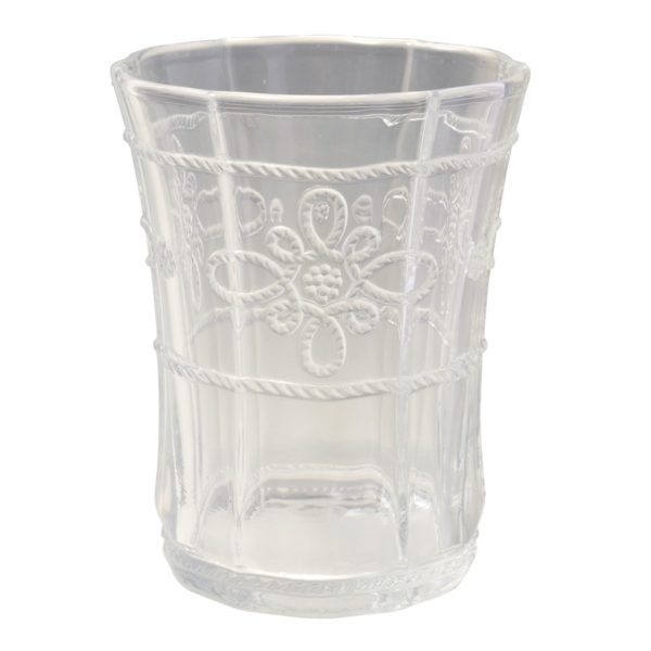 Juliska Colette Small Beverage Tumbler
