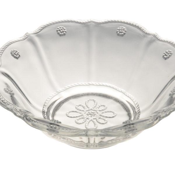 Juliska Colette Dessert Bowl