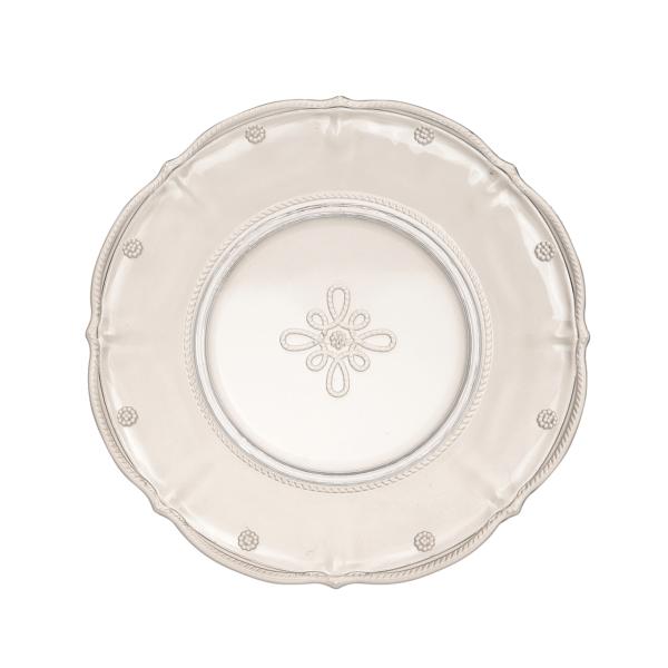 Juliska Colette Salad Plate