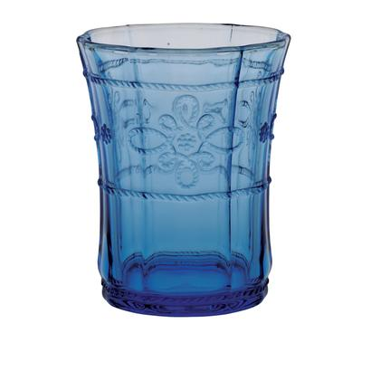 JULISKA COLETTE TUMBLER DELFT BLUE