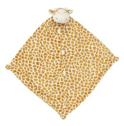 ANGEL DEAR BLANKIE GIRAFFE