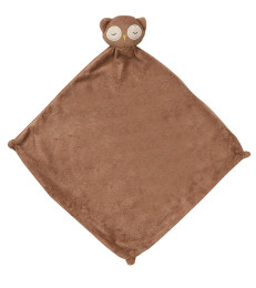 ANGEL DEAR BLANKIE OWL