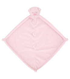 ANGEL DEAR BLANKIE PIGGY