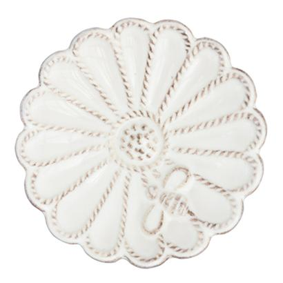Juliska Jardins Du Monde Mini Blossom Dish