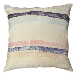 SUGARBOO PILLOW STRIPES COLORED