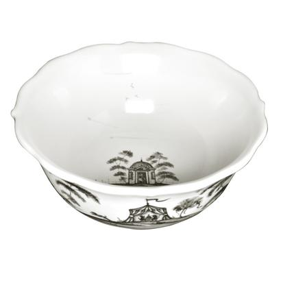 Juliska Country Estate Cereal Bowl