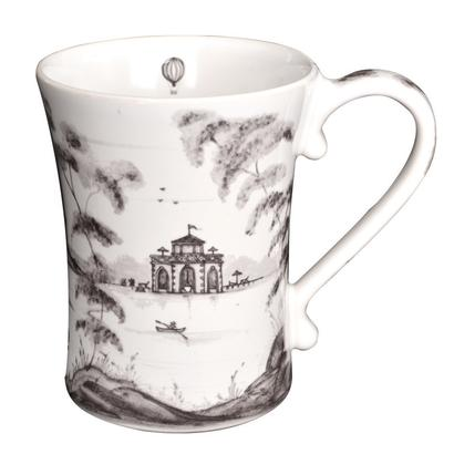 Juliska Country Estate Mug