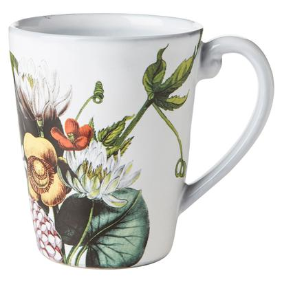 Juliska Field Of Flowers Mug