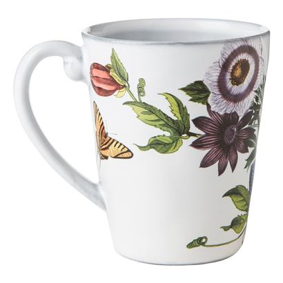 JULISKA FIELD OF FLOWERS MUG 2