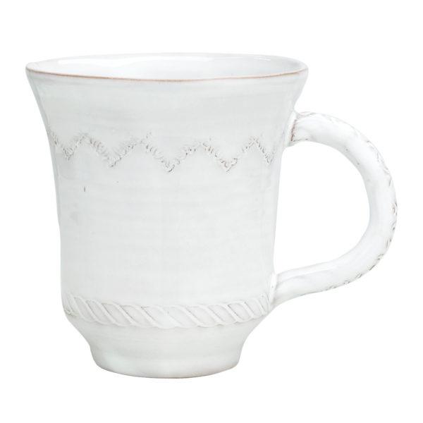 Vietri Bellezza Mug