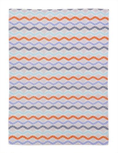 Stella Waves Kitchen Towel