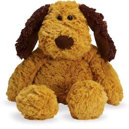 Duffy Dog Medium Delightful