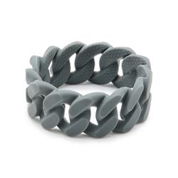 gray stanton bracelet