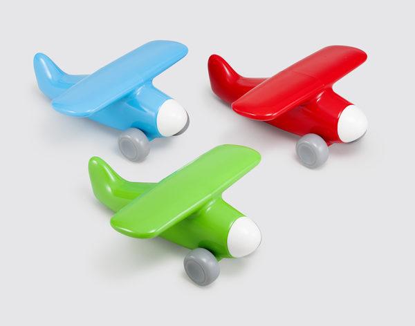 Kid O Mini Air Plane