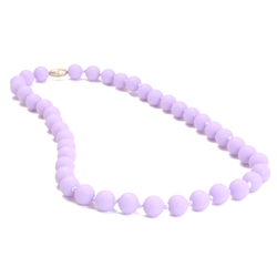 violet jane necklace
