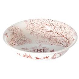 Juliska seving bowl