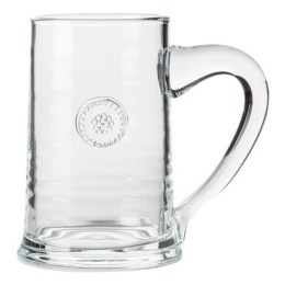Berry & Thread Beer Stein
