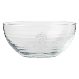 Berry & Thread Medium Bowl