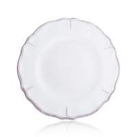 Le Cadeaux Rustica White Salad