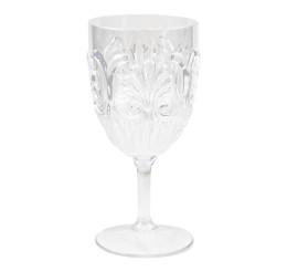 fleur clear wine