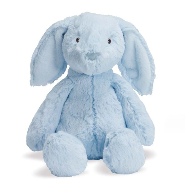 Bailey Bunny Medium Stuffed Animal