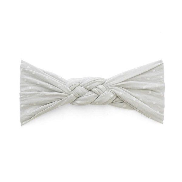 Baby Bling Sailor Knot Heaband