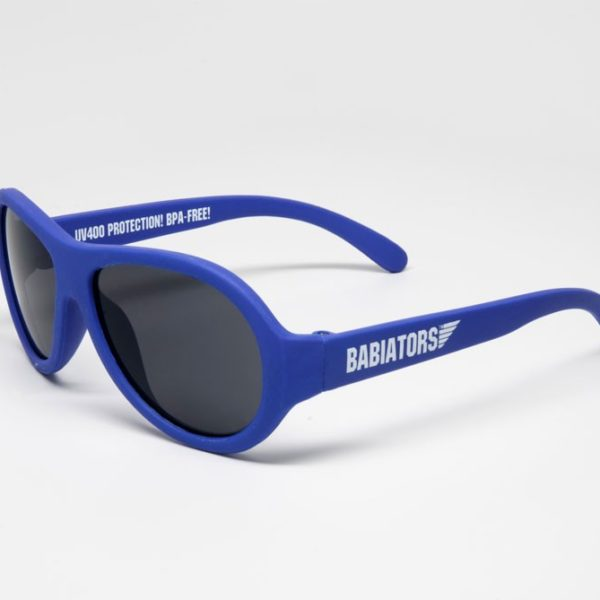 Babiators Blue Sunglasses