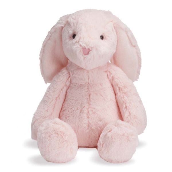 Binky Bunny Medium Stuffed Animal