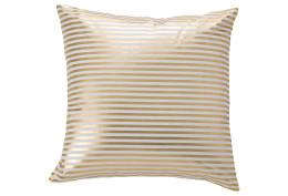 saint tropez pillow