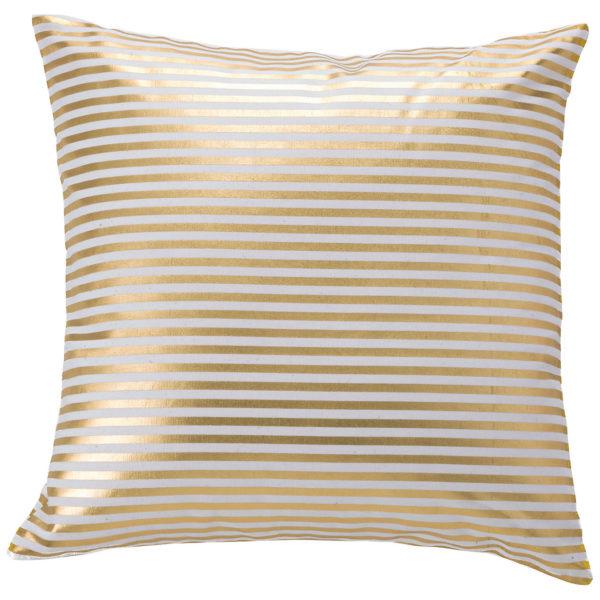 Saint Tropez Pillow
