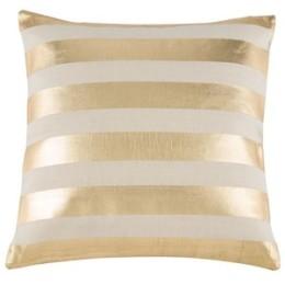 zanzibar pillow