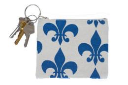Coin_Purse_Keychain_-_Blue_Fleur-de-lis_1024x1024