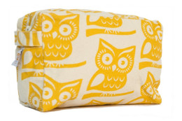 Cosmetic_Bag_-_Yellow_Owl_1024x1024