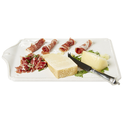 Cheese Board And Knife Set 2