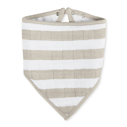 Aden + Anais Shine On Bandana Bib