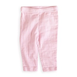 baby-muslin-pants-pink