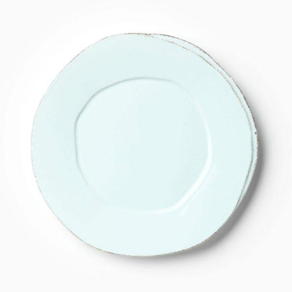 Lastra Euro Dinner Aqua